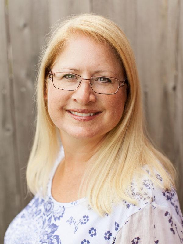 Tina Merritt, MD