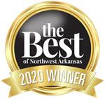 Best of NWA winner 2020